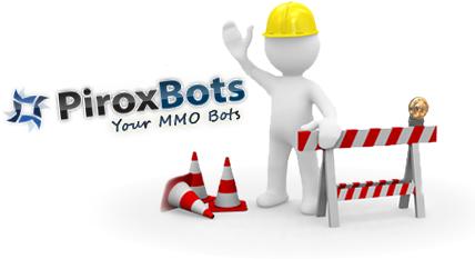 PiroxBots.com